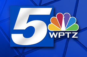 WPTZ Adds New Digital Subchannel | TVSpy