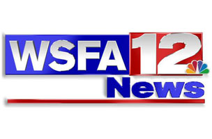 WSFA Anchor John O'Connor Recovering from Open Heart Surgery | TVSpy