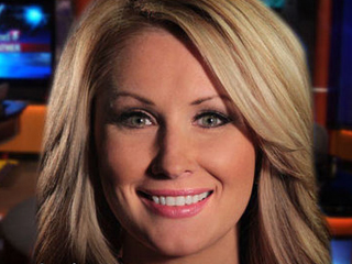 Nashville Anchor Resigns for Personal Reasons | TVSpy