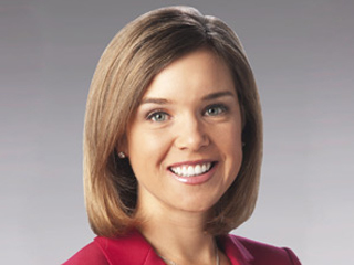 Ellen Mcnamara Joins Kctv As Primary Anchor Tvspy