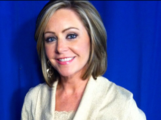 Karen Fuller To Co Anchor At Kgan Kfxa Tvspy