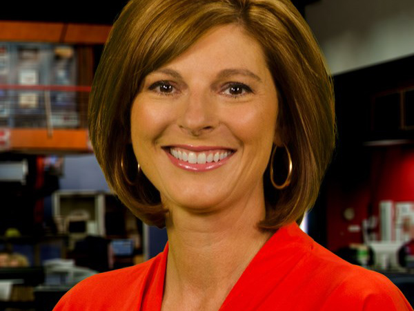 Jennifer Zeppelin To Do Weather And News For Omaha Station Tvspy