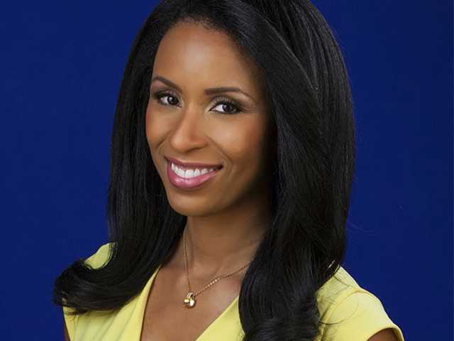 Michelle Marsh to Join WJLA as Anchor   TVSpy