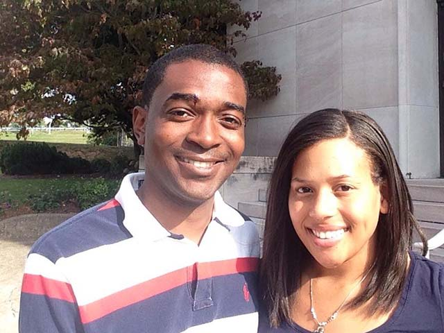 WJHL Hires Husband and Wife as Anchors | TVSpy