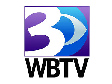 WBTV Bumps Assistant News Director to News Director Role | TVSpy