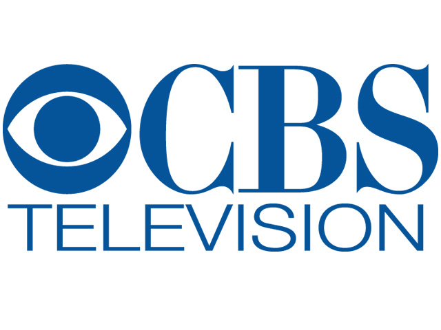 Cbs Makes Management Moves In Detroit And Atlanta Tvspy