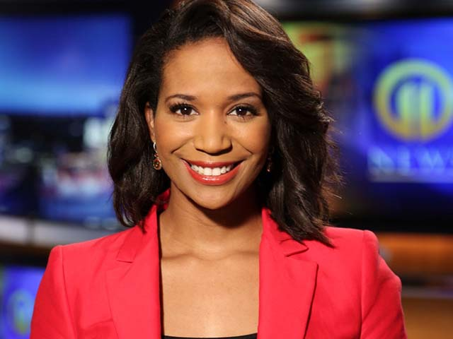 WCAU Adds Reporter From WPXI   TVSpy