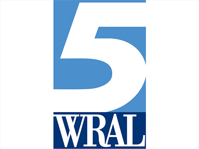 WRAL Adds Extra Hour to Fill Steve Harvey Void