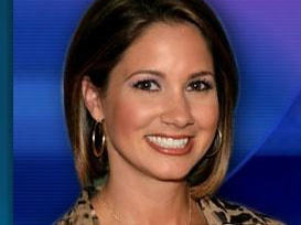 KCRA Adds Morning Anchor from Milwaukee's WISN | TVSpy