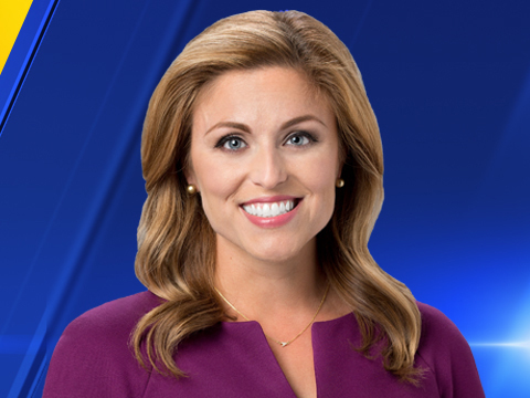 Kgo Adds Traffic Reporter From Seattle Tvspy