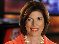 longtime reporter leaving wcvb for college job tvspy