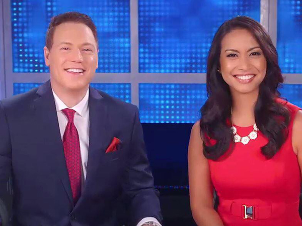 Former Good Day Philadelphia Anchor Moves to San Diego | TVSpy