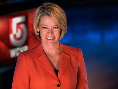 longtime anchor leaving wcvb in boston tvspy