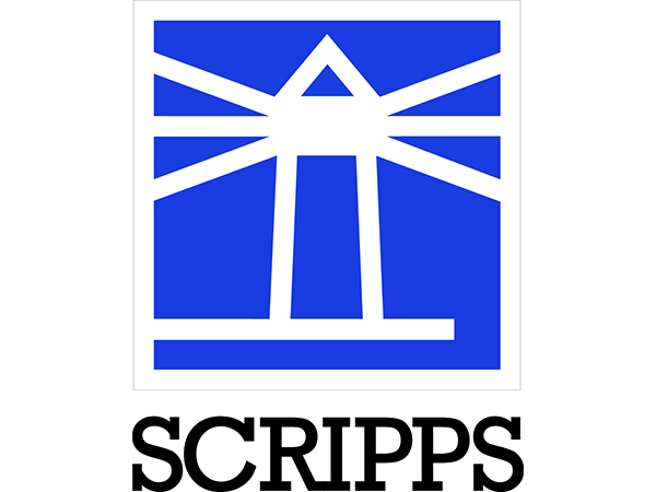 Scripps Hires Former Tribune Exec to Lead Business Development
