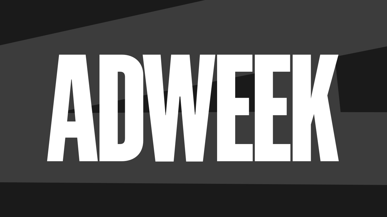 """Search Results for """""""" – Page 66 – Adweek"""