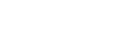 Adweek Logo