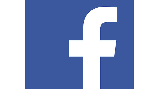Facebook: Here's How to Add a Feeling or Activity to a News Feed Post