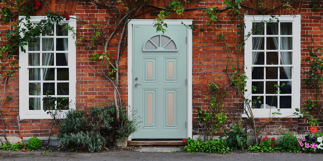 Making doors great again & How Often Do You Think About Your Door? This Agency Hopes to Change ...