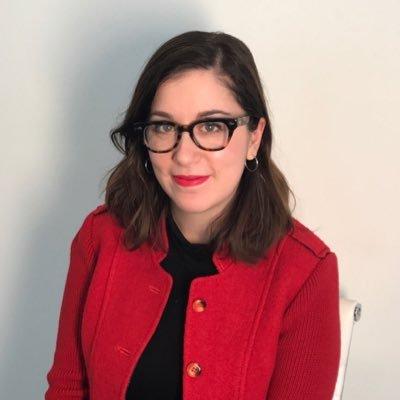 Kristina Monllos