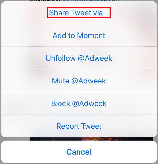 Twitter: Here's How to Copy the Link to a Tweet on Mobile, All You Need to Know About Using the New Twitter Fleets Feature