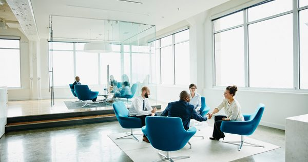 Brand Execs Say Digital Transformation Requires a Cultural Shift, Not Just a Technological One