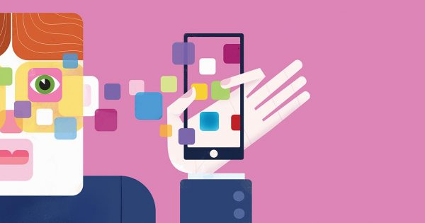 How Marketing Will Change in a Post-Phone World