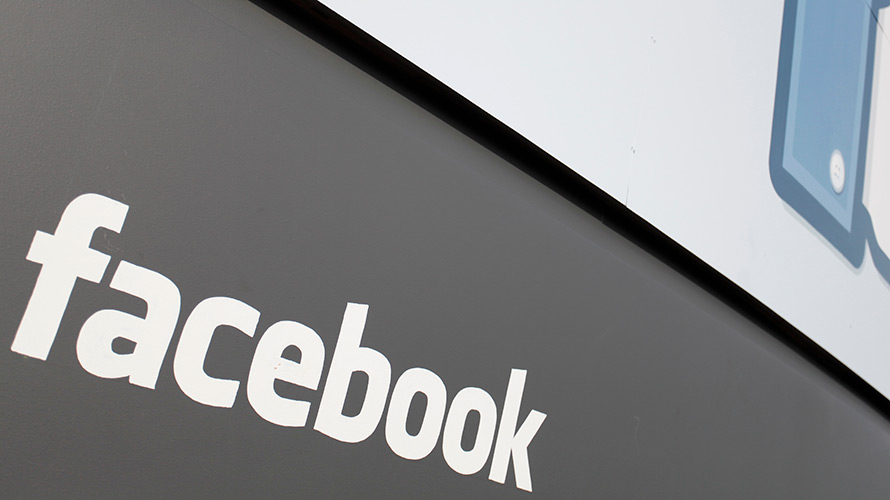 Facebook Is Shutting Down Its Api That Marketers Lean On For Research
