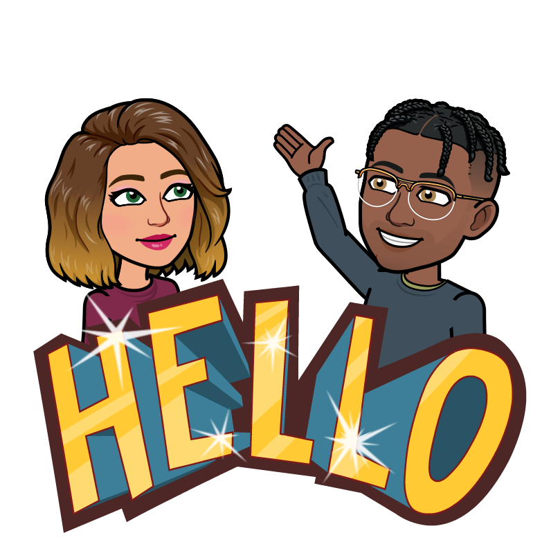 Snap Launches Bitmoji Deluxe With Hundreds of New Emoji