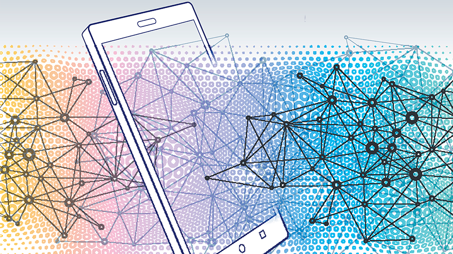 The 3 trends that will take mobile ad creativity into a new era adweek personalization and interaction are ready to leap forward solutioingenieria Choice Image