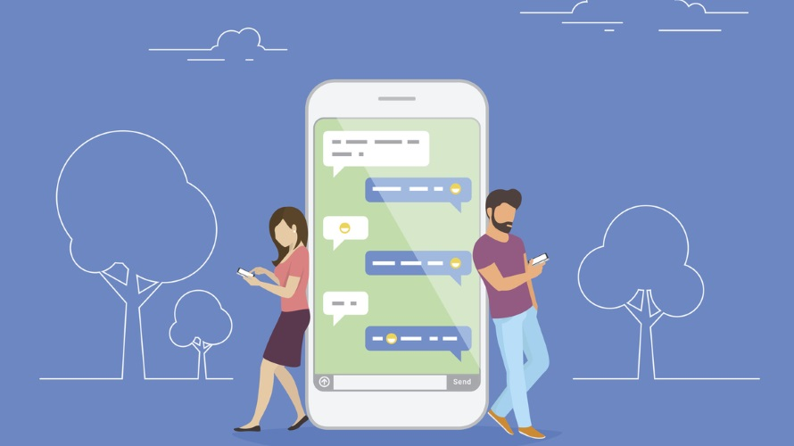 Messenger Marketing: The Next Frontier for Business Growth