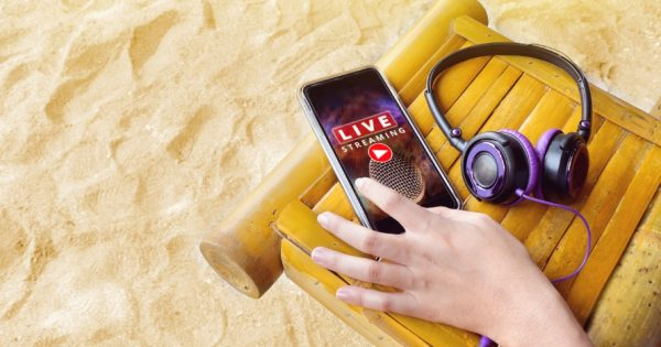 The Demand for Mobile-Ready Content Across Social Media Is Rising: Are You Ready?