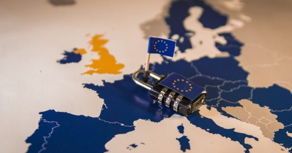 The Mad, Mad Rush to Conform With GDPR: Could Greater Trust in Digital Be the Ultimate Outcome?