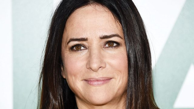 Photo of Pamela Adlon