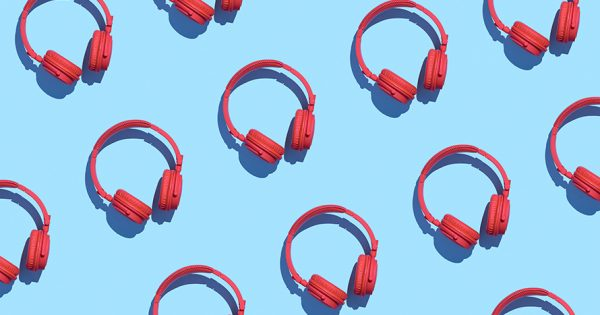 Google's Getting Into Programmatic Audio Ads for Google Play, SoundCloud and Spotify