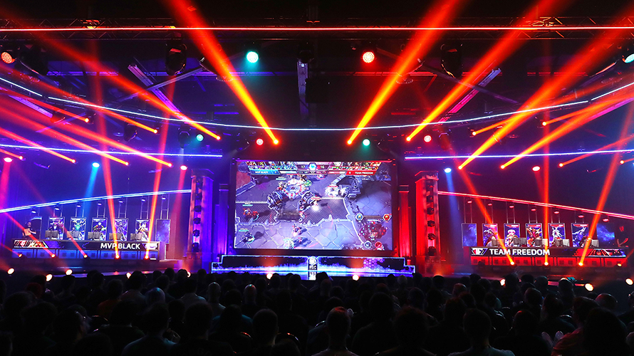 Top-notch Esports trends to look out for