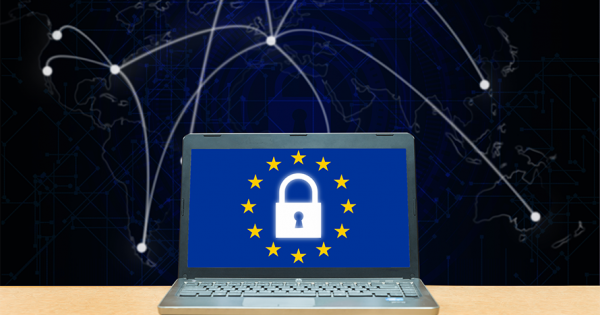 Many Marketers Aren't Prepared for GDPR, SAP Study Says