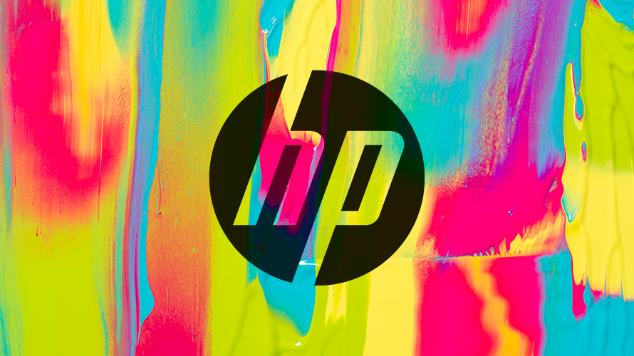 HP Demonstrates How Diversity Is Good for Business With