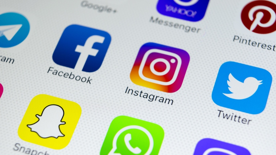 Image result for How to utilize social media to boost marketing