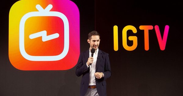 Instagram: Here's How to Hide a Video on IGTV – Adweek