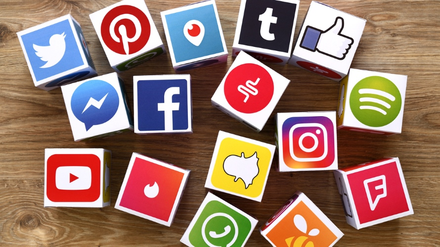 How Social Media Can Help Your Startup Grow – Adweek