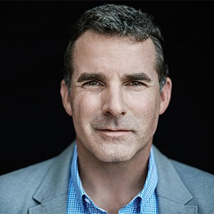 Photo of 65. Kevin Plank