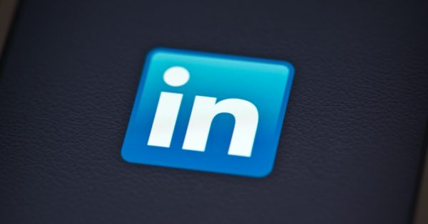LinkedIn Added Closed Captioning for Videos, Sharing of Quotes From Articles