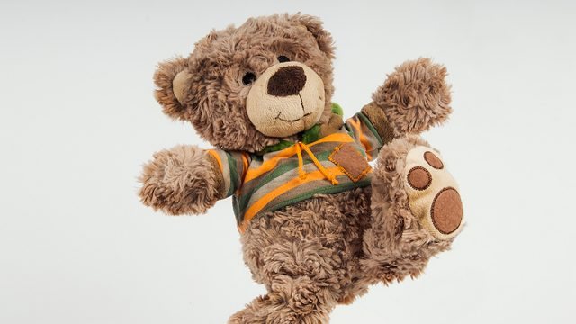 Build-A-Bear Tries to Bounce Back From Its 'Pay Your Age' Fiasco