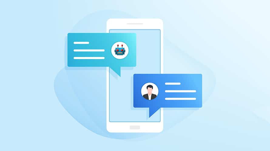 7 Questions to Help Determine if Your Brand Would Benefit From a Chatbot