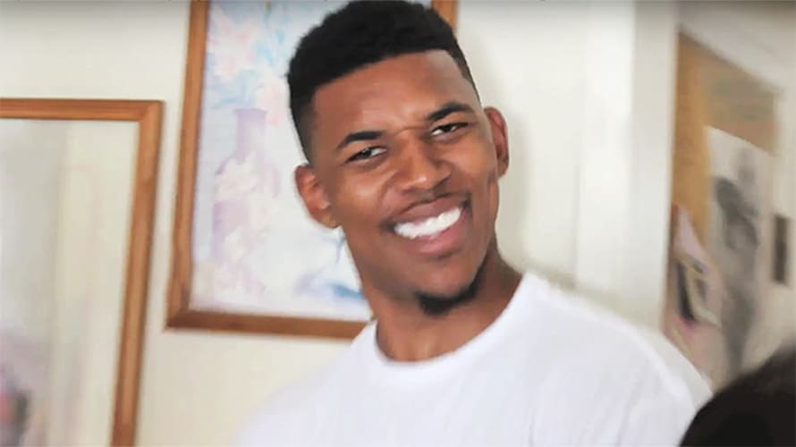 Black Guy Smiling Meme: How Brands Can Use Memes To Connect With Consumers In A