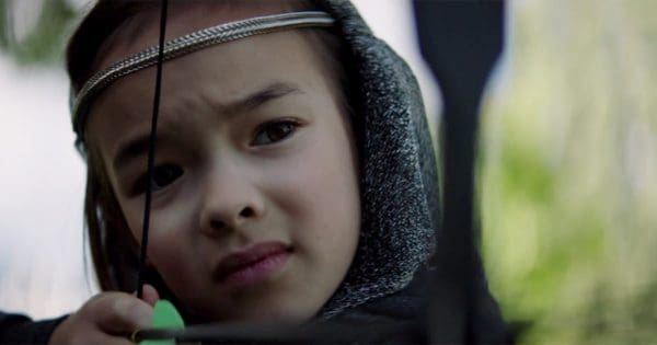 120b29e49b A Young Girl s Dreams Have Only One Limitation in This Touching Spot for Pearle  Vision – Adweek