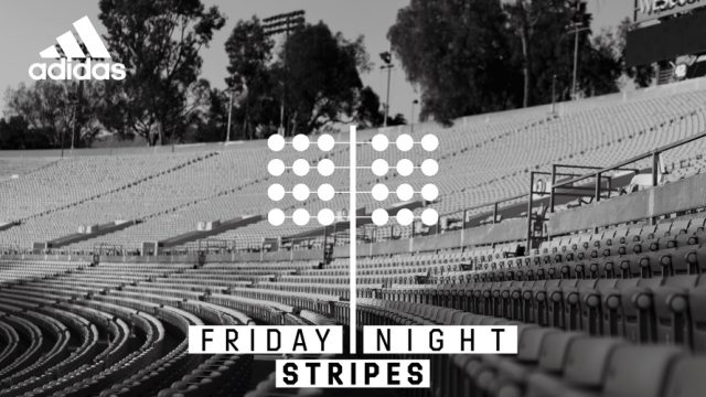 6352f9c2c7db4 Adidas and Twitter Are Teaming Up to Livestream High School Football