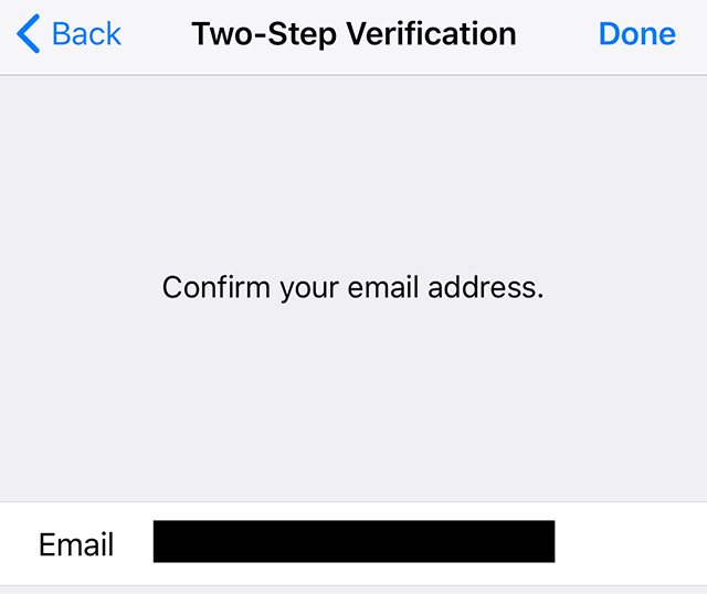 WhatsApp: Here's How To Turn On Two-Step Verification