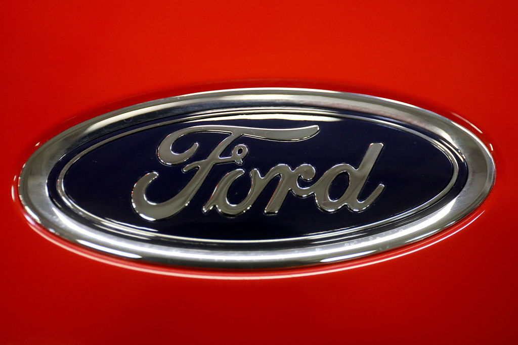 Ford Introduces New Agency Model Names Bbdo As Creative Lead After 75 Years With Wpp