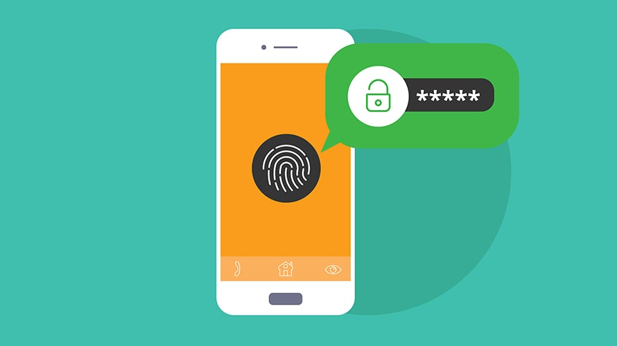 The Trade Desk Rolls Out Its Unified Id To Take On The Walled Gardens